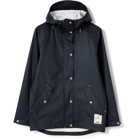 Tretorn Sarek 72 Rain Jacket Dame dark navy